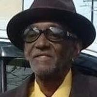 Michael Earl Carter